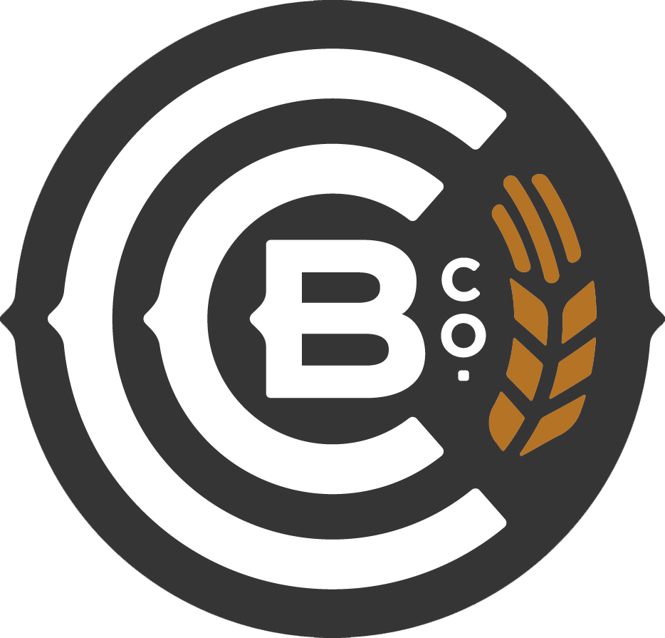 Cibolo Creek Brewing Co.